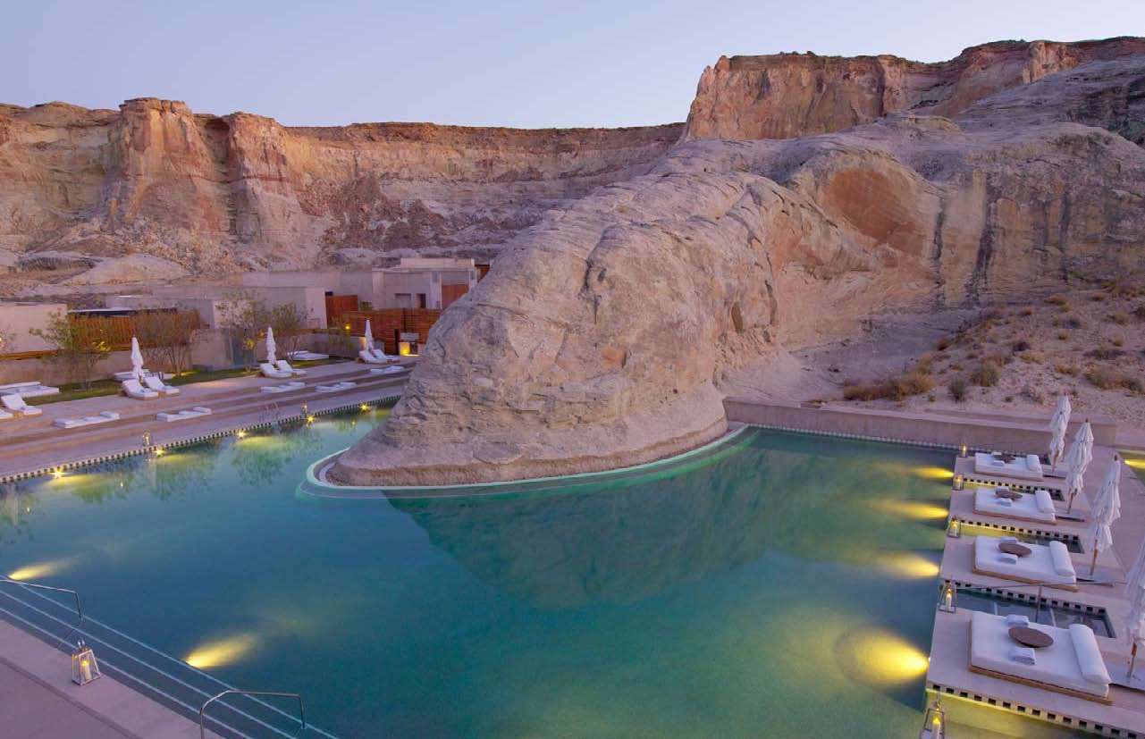 Amangiri-Spa-Amanresorts