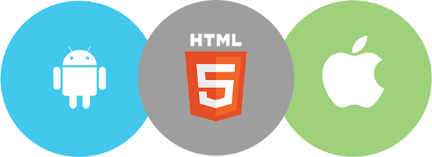 Native-V-HTML5-Header