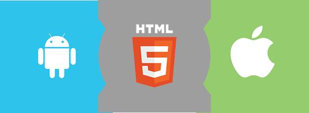 Native-V-HTML5-Header