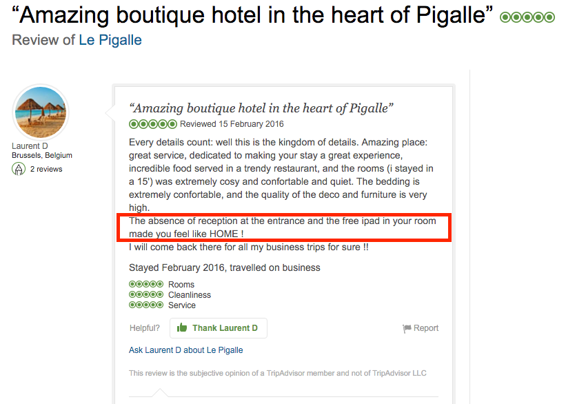 pigalle-review-x1