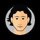 Male-Avatar-Hair-icon