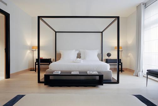 La-Reserve-Apartment-bedroom
