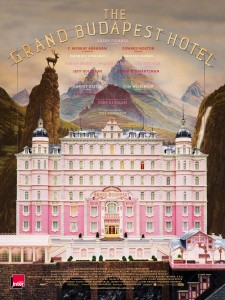 Affiche-The-Grand-Budapest-Hotel-225x300