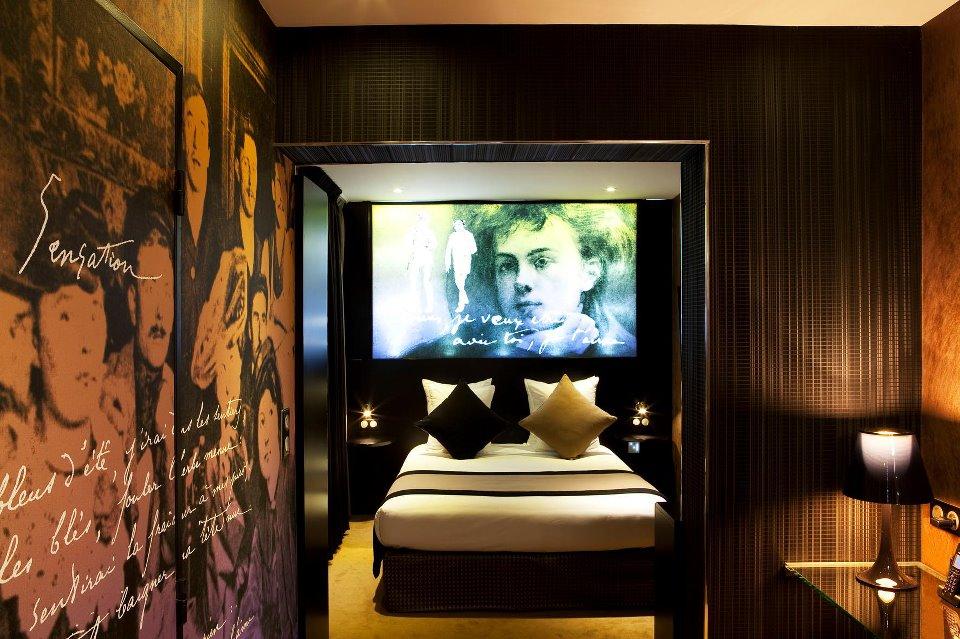 Chambre-Montmartre-mon-amour