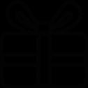 christmas_gift-126