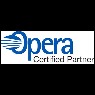 Micros Opera - OXI 2-ways